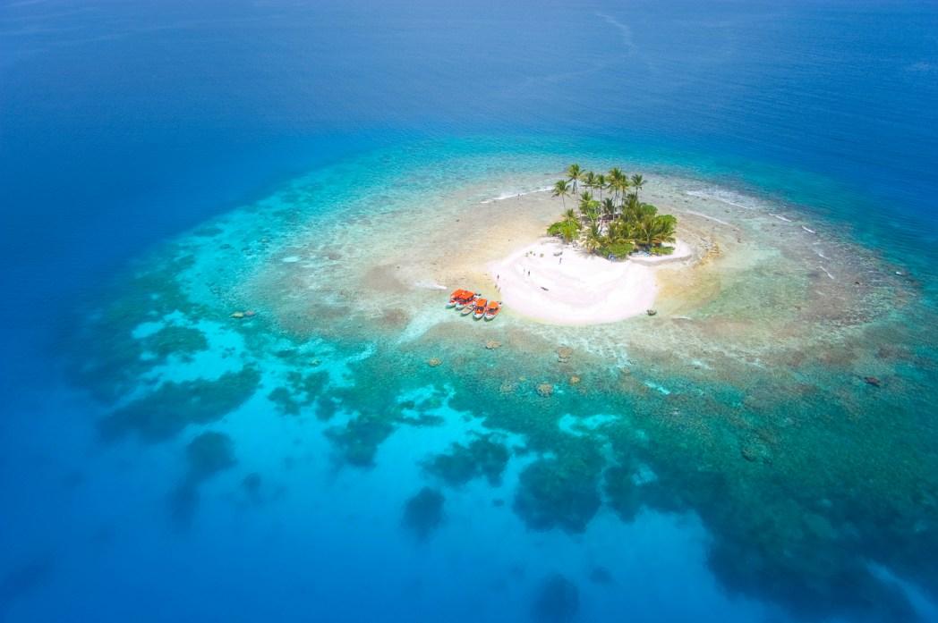 Mikronezya Federal Devletleri