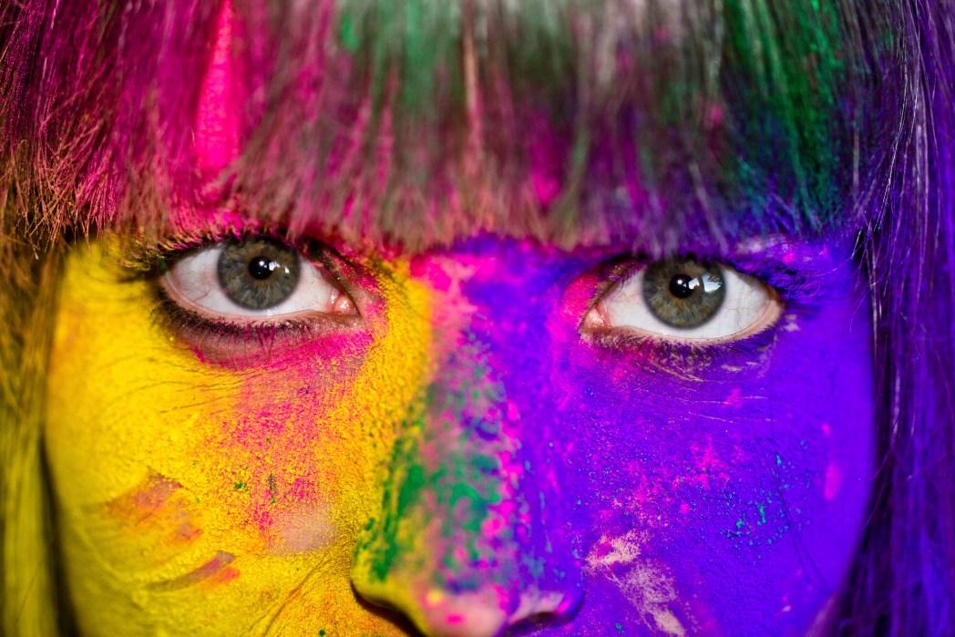 HoliFest Istanbul