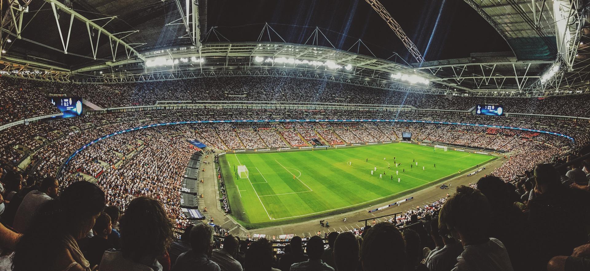 Londra futbol kulüpleri ve başarıları